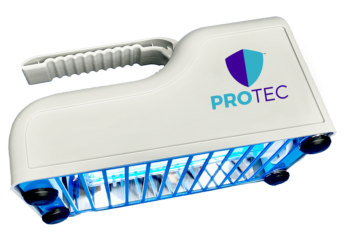 ProTec 99™ product photo